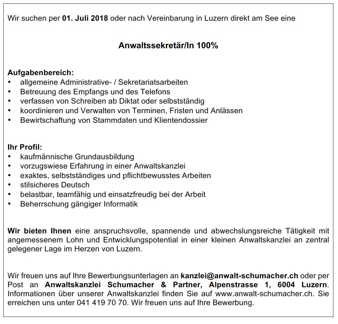 Wunderbar Allgemeine Lebenslaufprobe Fotos - Entry Level Resume ...